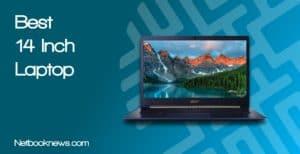 best_14_inch_laptop