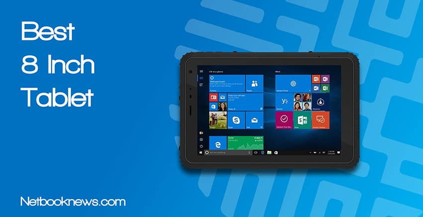 best_8_inch_tablet