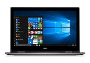 "Newest Dell Inspiron 15 5000 Flagship Premium 15.6"" Full HD Touchscreen Backlit Keyboard Laptop, Intel Core i5-8250U Quad-Core, 12GB DDR4, 1TB HDD, DVD-RW, Bluetooth 4.2, Windows 10"