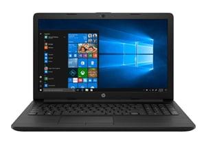 HP 15.6 inch Laptop