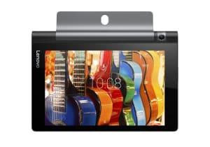 Lenovo Yoga Tab 3+