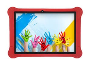 Simbans TangoTab 10 Inch Kids Tablet