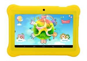 Tagital T7K Kids Tablet