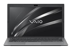 Vaio S VJS132X0511S Laptop