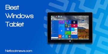 best window tablet
