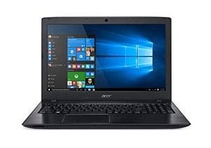 2019 Acer Aspire E 15
