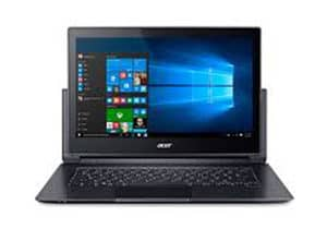Acer R13 Convertible 1