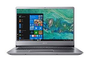 Acer Swift 3 SF314-52