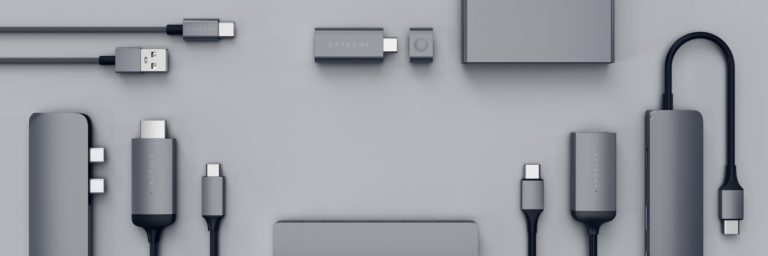 USB 4 Revealed, What Is It's Impact On The Tech Community?