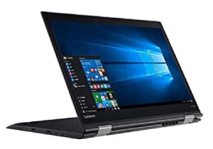 Flagship 2019 Lenovo Thinkpad Yoga 11e