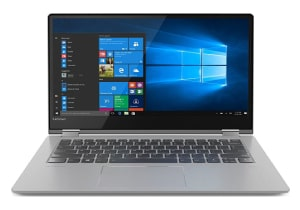 Lenovo Flex 6 14'' 2 in 1 laptop