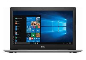 Premium Flagship Dell Inspiron 15 5000