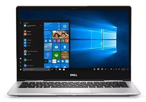 7 Premium Flagship Inspiron 17 7000 Best Overall