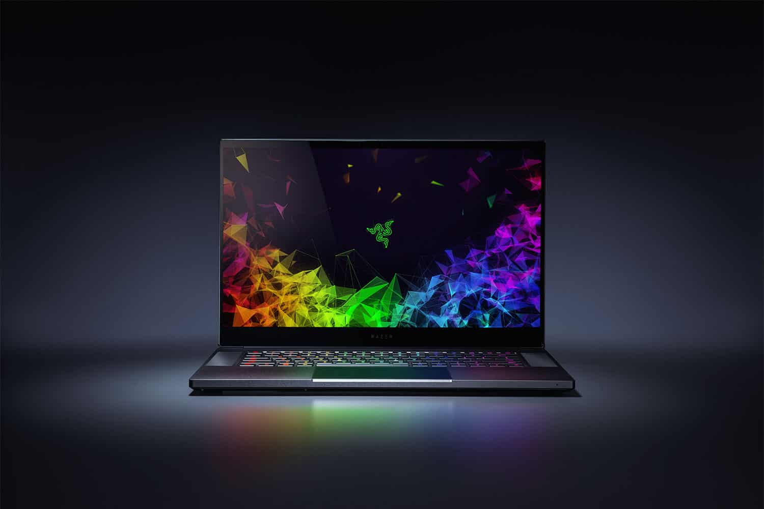 RTX Laptops 2019 - Is It Worth To Buy?