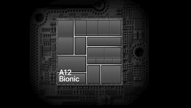 apple a12 bionic header wccftech.com