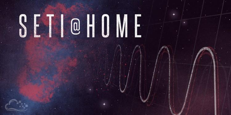 seti_home-twitter