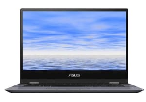 ASUS-VivoBook-Flip-Convertible-Laptop