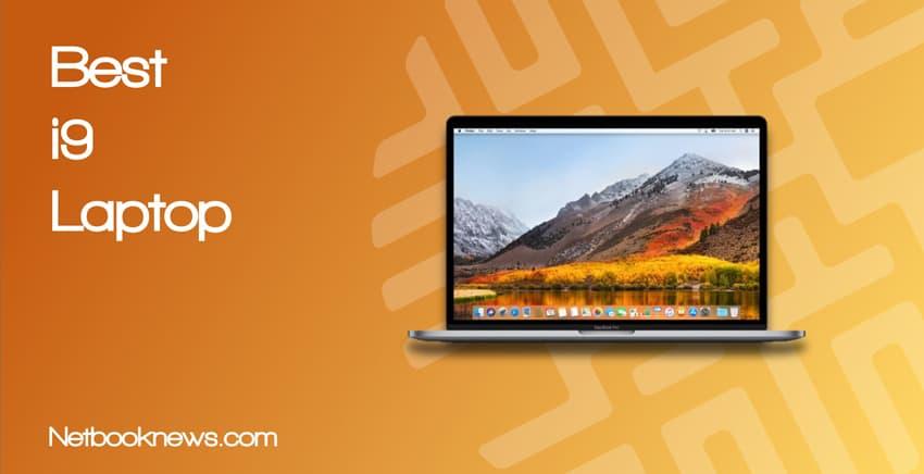 Best-i9-Laptop