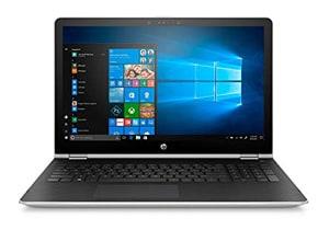 HP X360 i5 processors 8GB