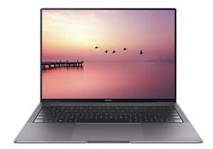 HUAWEI-MateBook-X-Pro-1