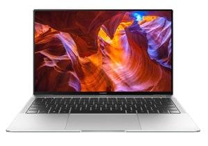 Huawei MateBook X Pro i7 processors 16 GB