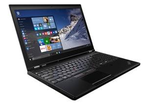 Lenovo-ThinkPad-P51