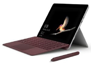 Microsoft-Surface-Go-Review