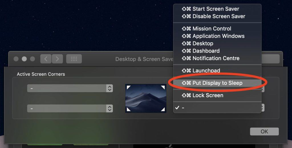 How to Keep Laptop Running In Background While The Screen Is Off