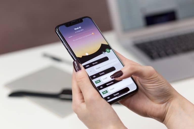 connection data desk 892757