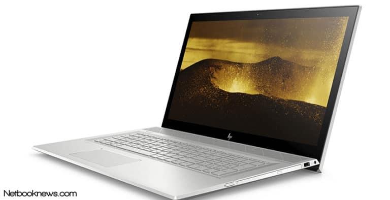 feature image 4k laptop