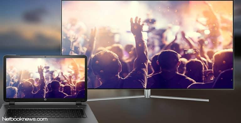 samsung -laptop-tv