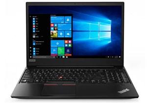 2019 Lenovo ThinkPad E580 (2)