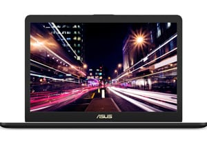 ASUS-VivoBook-Pro