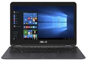 ASUS-ZenBook-Flip-