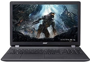 Acer-Aspire-E15