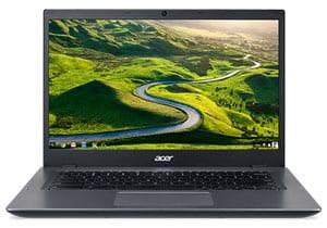 Acer Business Chromebook