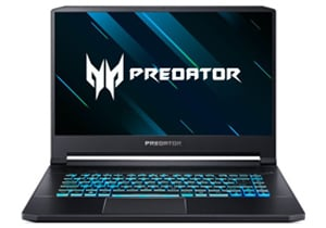 AcerPredatorTriton500-1