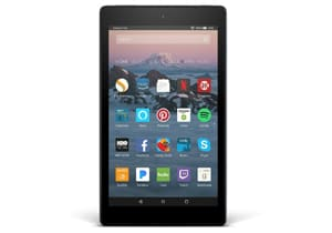 All-New-Amazon-Fire-7