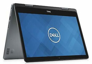 Dell-Inspiron-14-5000-2-In-1-Laptop-14-Touchscreen