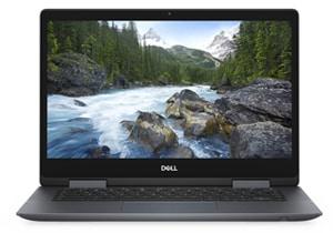Dell-Inspiron-Chromebook-14