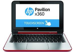 HP_Pavilion_x360