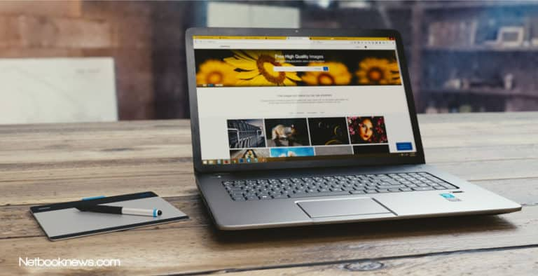 How to Fix a Flickering Laptop Screen