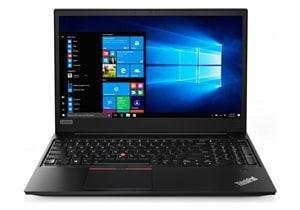 Lenovo-ThinkPad-E580