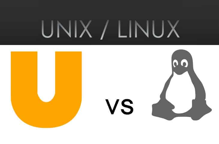 Linux-and-UNIX