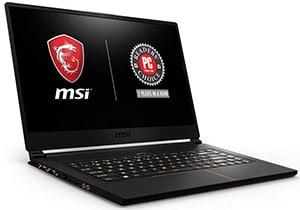MSI GS65 Stealth Thin-259