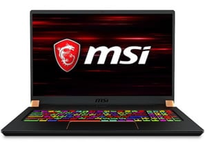 MSI-GS75-Stealth