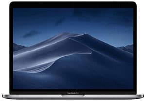 MacBook-Pro 13