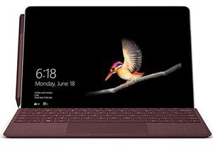 Microsoft-Surface-Go