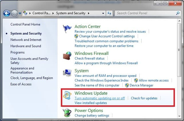 SS_Step2_Disabling-automatic-windows-updates