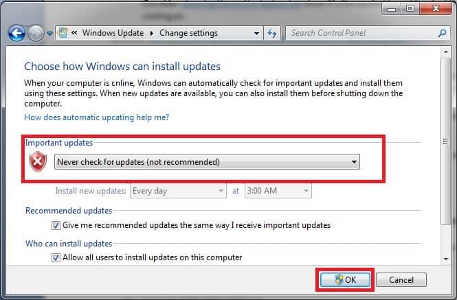 SS_step4_Disabling-utomatic-windows-updates